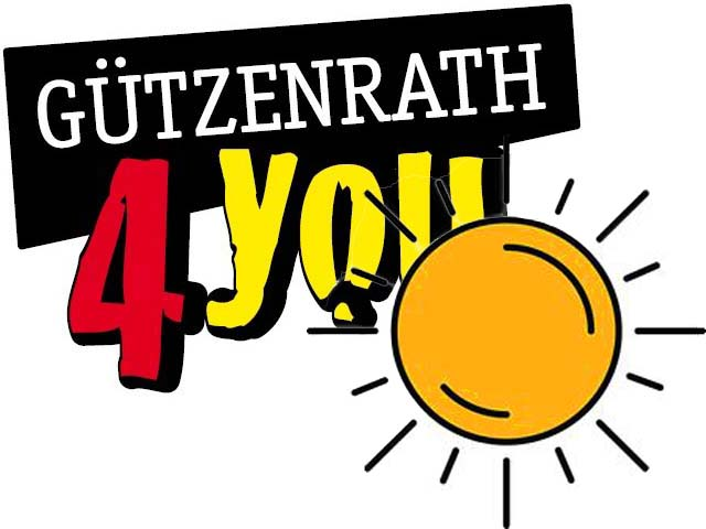 guetzenrath4you.de